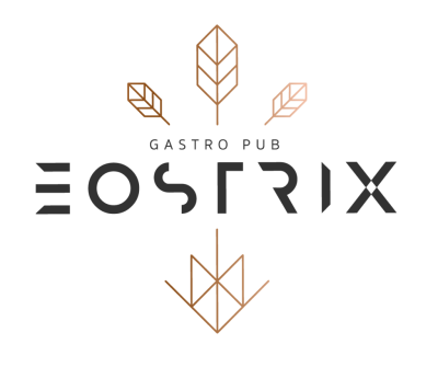 Eostrix Website_Introduction Logo